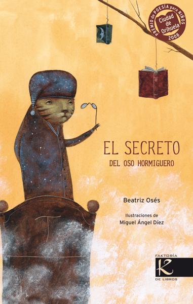 el-secreto-d-oso-hormiguero-C_01.jpg